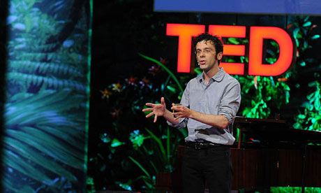 TED-Conference-in-Edinbur-005